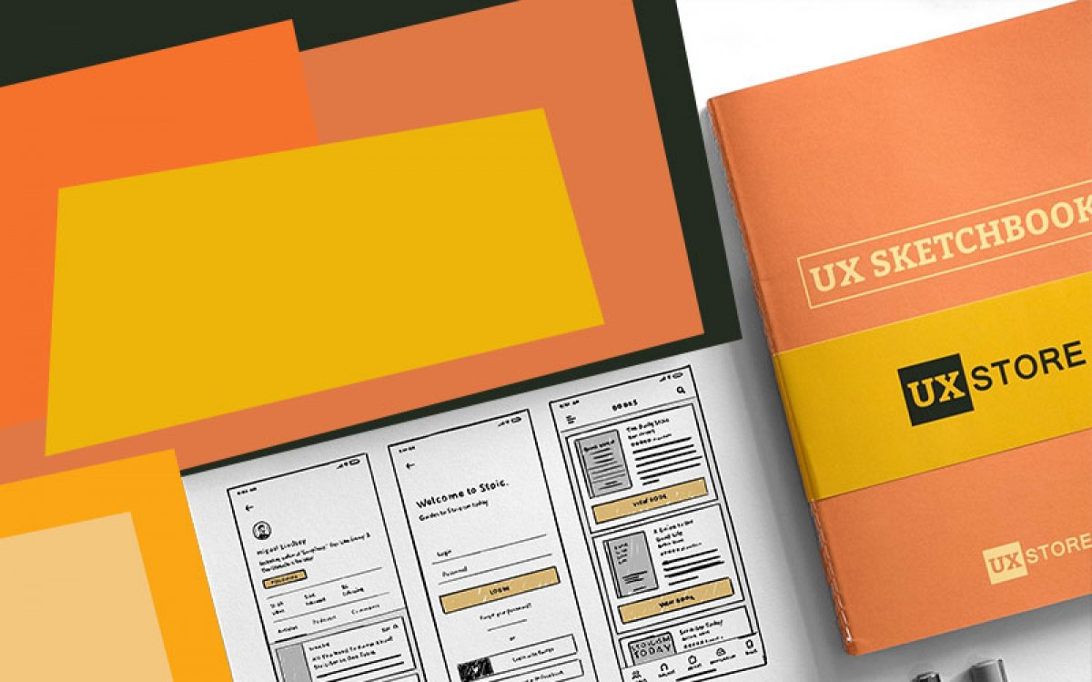 Why wireframes and prototypes are important to UX design strategy