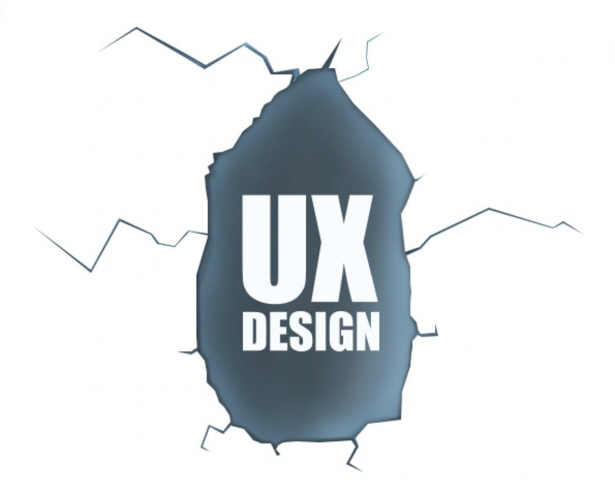 14 UX design tips for your website (Expert roundup)